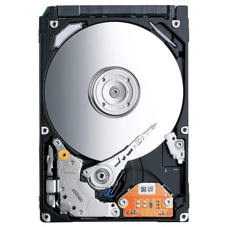 "Toshiba MQ01ABD MQ01ABD075 750 GB 2.5"" Internal Hard Drive"