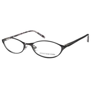 Jones New York J442 Black Prescription Eyeglasses