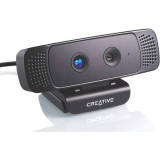 Creative Webcam - 30 fps - USB 2.0