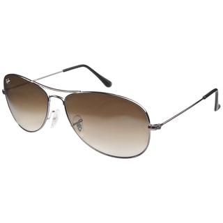 Ray-Ban RB3362 00451 59 Sunglasses