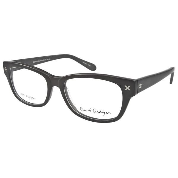 Derek Cardigan 7008 Blackout Prescription Eyeglasses