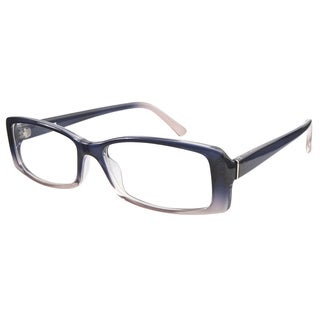 Love L754 Blue Prescription Eyeglasses