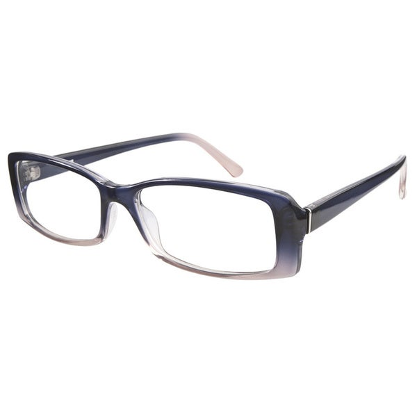 Love L754 Blue Prescription Eyeglasses