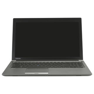 "Toshiba Tecra Z50-A1501 15.6"" LED Ultrabook - Intel Core i5 i5-4300U"