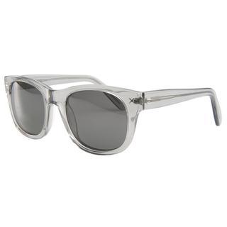 Derek Cardigan Sun 7004 Fog Sunglasses
