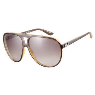 Marc by Marc Jacobs MMJ288S 791 HA Havana 62 Sunglasses