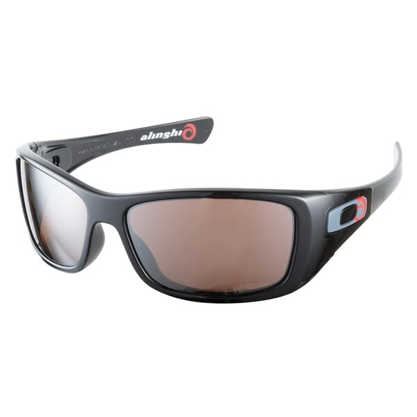 90238d14fd Oakley Hijinx Replacement Arms « Heritage Malta