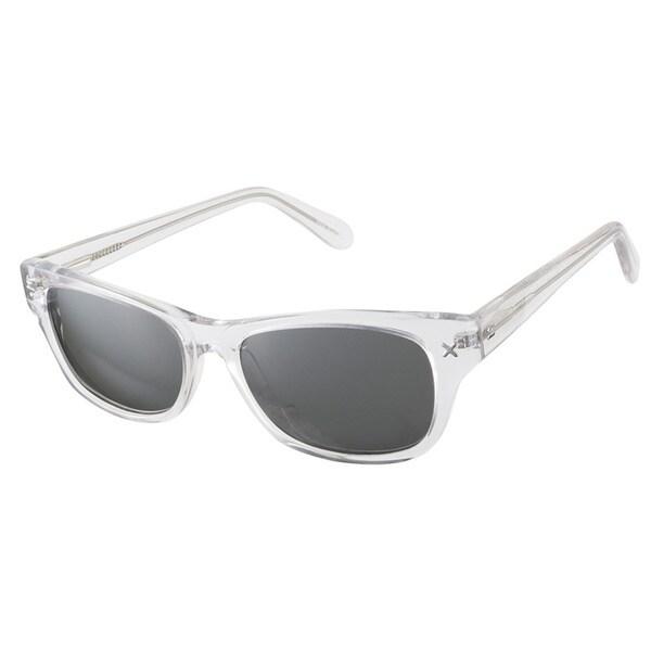 Derek Cardigan Sun 7008 Ice Sunglasses
