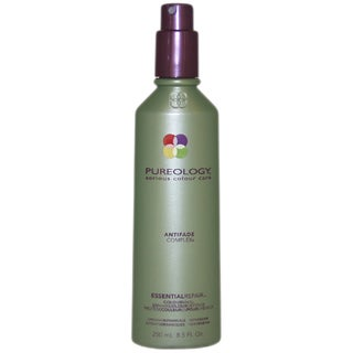 Pureology Essential Repair Colour Max 8.5-ounce Gel