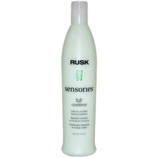Rusk Full 13.5-ounce Conditioner