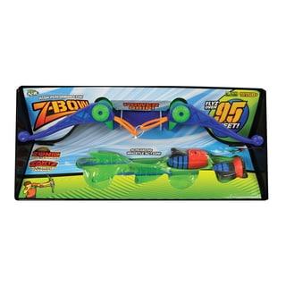 Zing Air Z-Bow