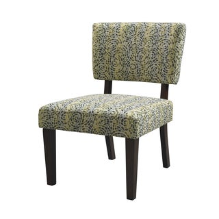 Taylor Mosaic Accent Chair