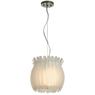Aphrodite I Pendant Light (Medium)