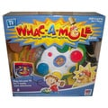 Whac A Mole TV Game
