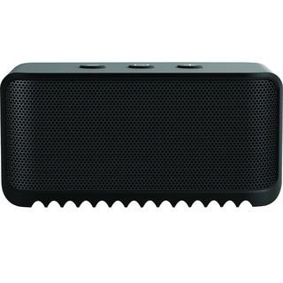 Jabra Solemate Mini Wireless Bluetooth Black Speaker