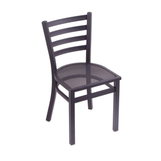 Jackie Outdoor Steel Dining Chair