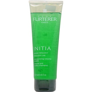Rene Furterer Initia Volume and Vitality 8.45-ounce Shampoo