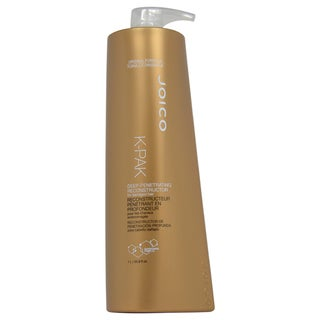 Joico K-Pak Reconstruct Deep Penetrating 33.8-ounce Reconstructor