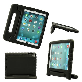 Gearonic Children Safe EVA Foam Case Handle Stand for Apple iPad Air 5