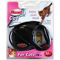 Flexi Cat Retractable Leash