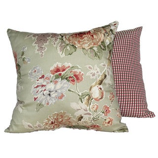 Le Fluer Sage Pillows (Set of 2)