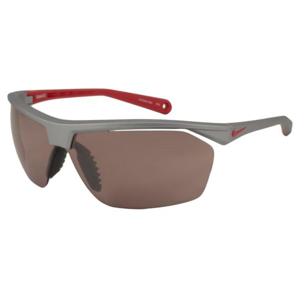Nike Tailwind 12 E Sunglasses