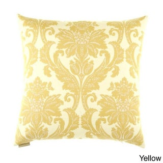 Beatrice Decorative Down Fill Throw Pillow