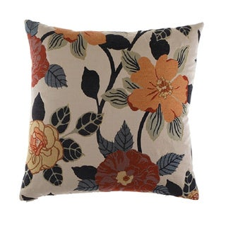 Lindita Decorative Throw Pillow