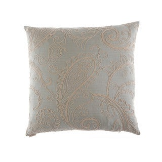 Mattuck 24-inch Feather and Down Decorative Throw Pillow
