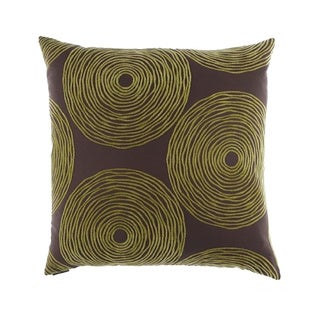 Gaucho Decorative Throw Pillow
