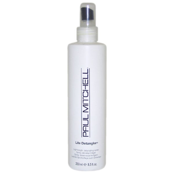 Paul Mitchell 8.5-ounce Lite Detangler