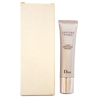 Dior Capture Totale Multi Perfection Instant Rescue 0.5-ounce Eye Treatment (Tester)