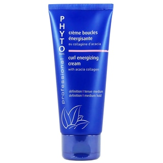 Phyto Curl Energizing 3.3-ounce Cream