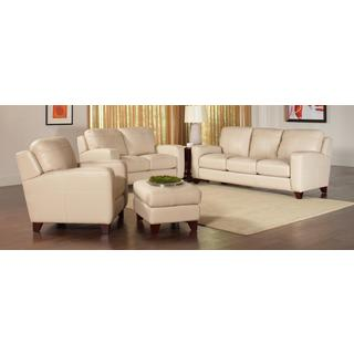 Rialto Group Furniture Set
