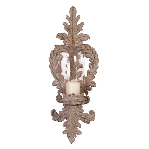 Renaissance Candleholder