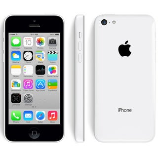 Apple iPhone 5C A1532 GSM Unlocked Cell Phone