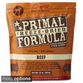 Primal Pet Foods Freeze Dried Pet Food