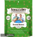 Newman's Own Dental Bones