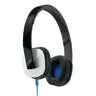 Logitech UE 4000 On Ear Headphones (Refurbished)