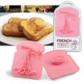 Fred & Friends French Toast Bread Stamp