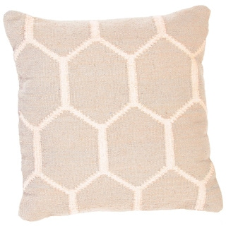 Handmade Cotton Pillow