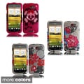 BasAcc Diamond Case for HTC One S