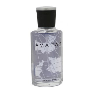 Coty 'Avatar' Men's 1.7-ounce Cologne Spray (Unboxed)