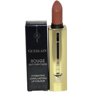 Guerlain Rouge Automatique Long-Lasting 'Ne M' Oubliez Pas' Lipstick