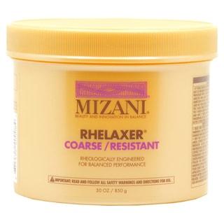 Mizani Rhelaxer for Coarse/Resistant Hair 30-ounce Relaxer