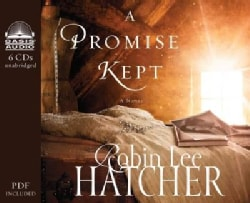 A Promise Kept: Library Edition