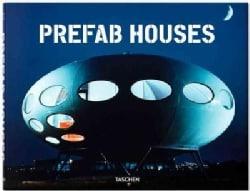 Prefab Houses (Hardcover)