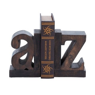It 39 s a wonderland of savings - Sturdy bookends ...