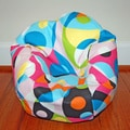 Ahh Products LiL Me Doll 14-inch Bean Bag Chair