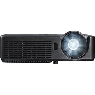 InFocus IN114a 3D Ready DLP Projector - 720p - HDTV - 4:3